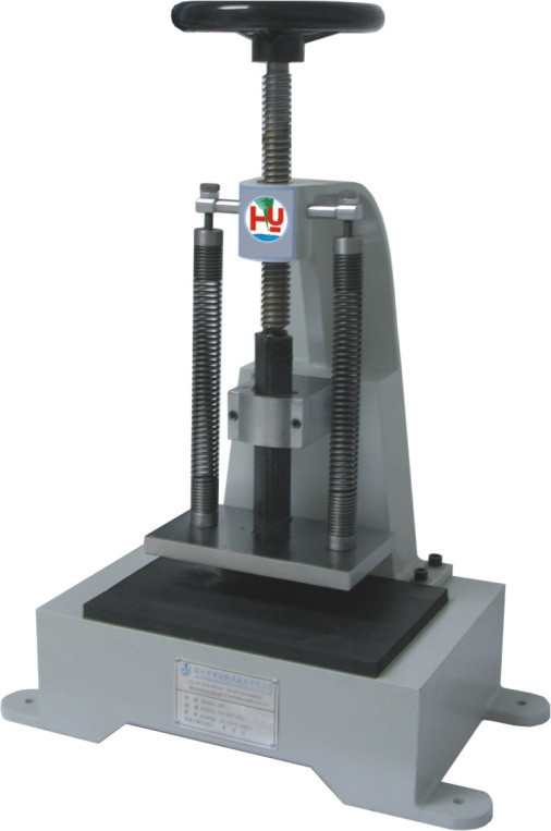 High Precision Electronic Universal Testing Machine For Cutting Standard Specimen